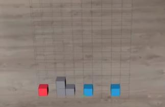 Tetris with ARKit