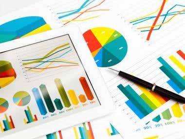 Housing Loan Analysis