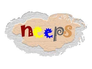 logo: neeps