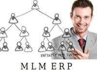 MLM ERP