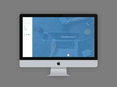 Customize DIVI wordpress Theme