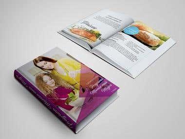Livretos / E-books