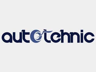 AutoTehnic