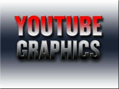 Youtube Covers and Thumbnails