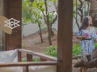 Auragoa