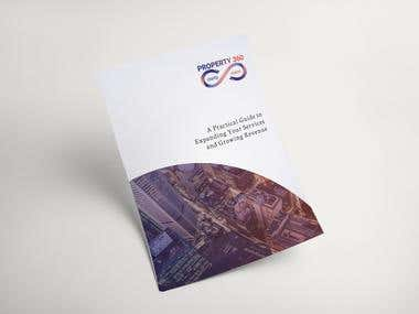 Brochure: Property 360