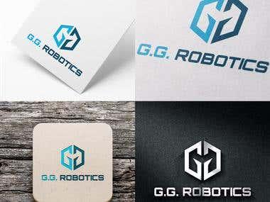 G & G Logo