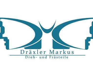 Logo design for workshop