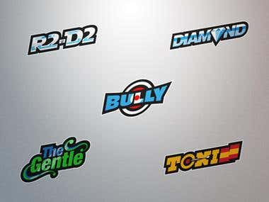 Logo Logo Logo Logo Logo Logo