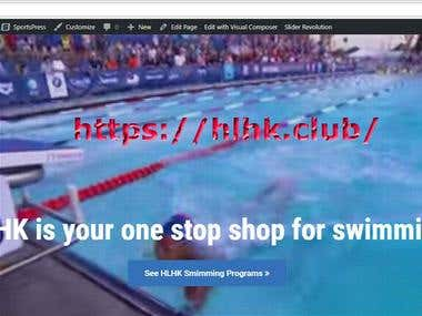 Woo-commerce + Membership Pro + Stripe payment integration