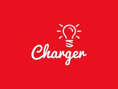 Logo Charger