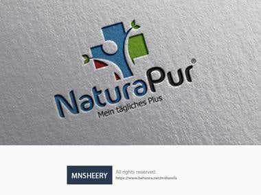 Natura Pur