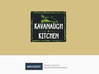 kavanaugh kitchen