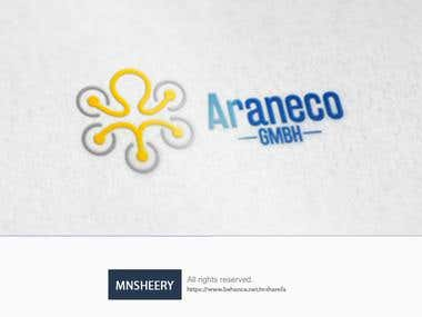 Araneco