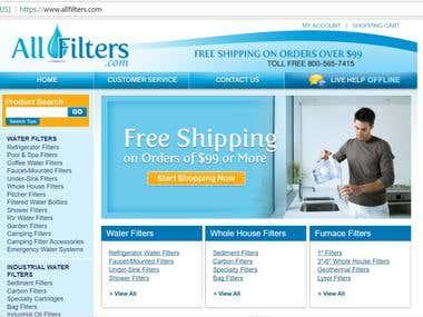 Allfilters