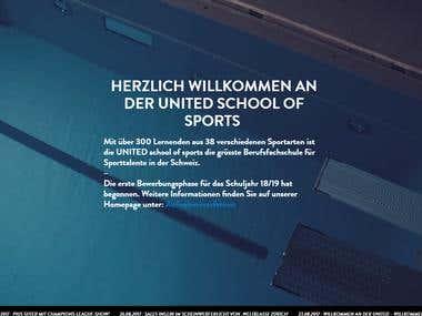 Unitedschool