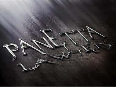 Panetta Lawyers