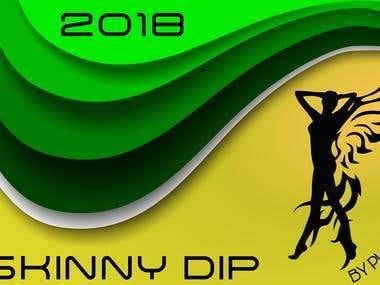 Perth Skinny Dip Sharong
