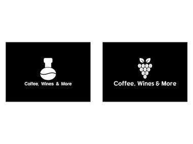 logo designs - part 3
