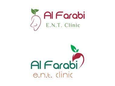 logos part 2