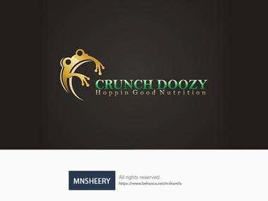Crunch Doozy