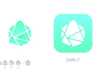 Game Icon/Logo Design