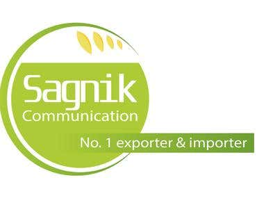 Sagnik Communication
