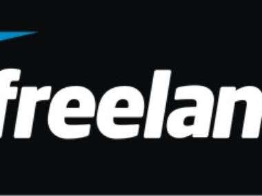 Freelancer.com Site Translation from English to Ukrainian