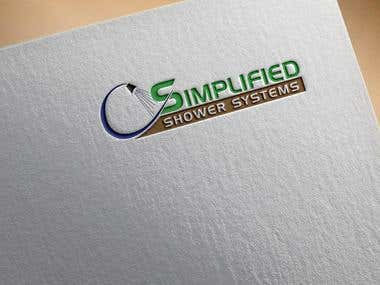 I will design an eye catching logo design with source file