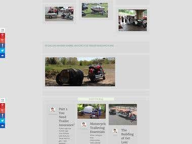 pbmotorcycletrailer.com