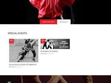Arlins Dance Academy