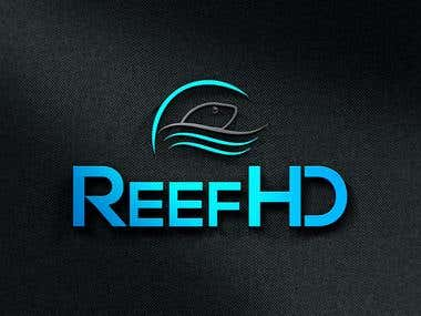 Reef HD