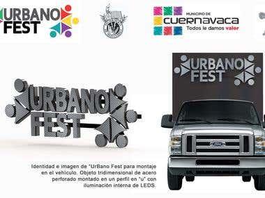 Urbano Fest