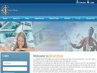 MLM Website Silvershine