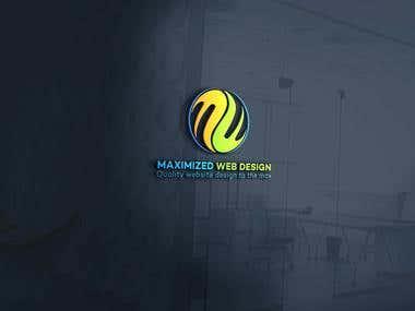 MWD Logo