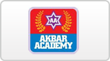 We have provided SEO, SMM and PPC services for Akbar Academy
