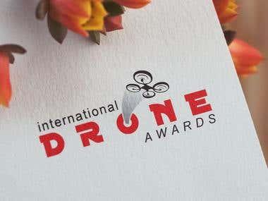 International Drone Awards