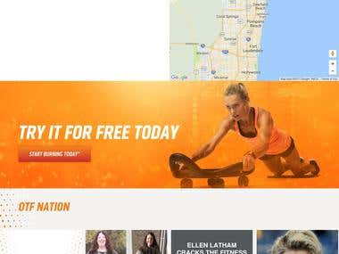 www.orangetheoryfitness.com