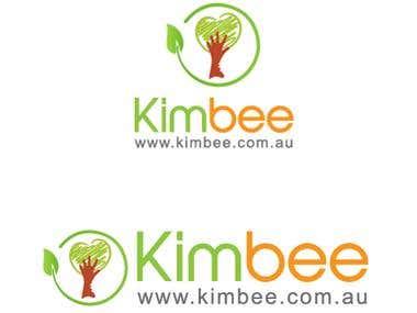 Kimbee Logo