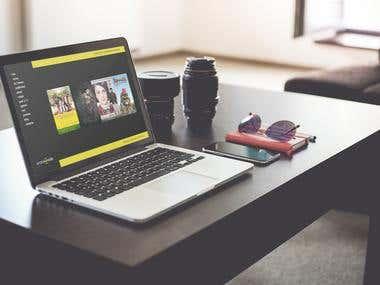 Andasonido | www.andasonido.com.ar