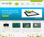 www.SurveyGoo.com