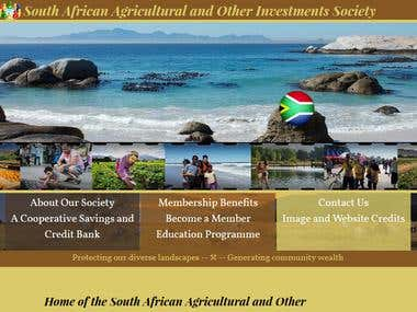 Website: saagriculturalandotherinvestmentssociety.co.za