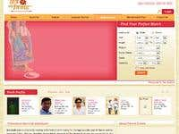 Matrimony portal, Jobs Placement, MLM and Graphics