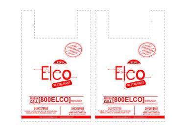 Elco Restaurant