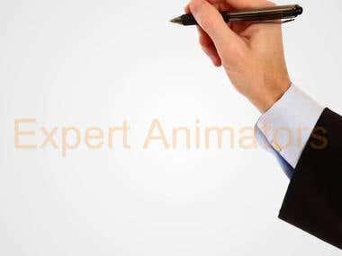 Whiteboard Animation - Auto mobile