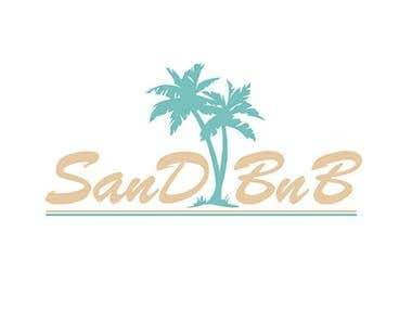 SOCIAL MEDIA of SAN BNB, San Diego, California