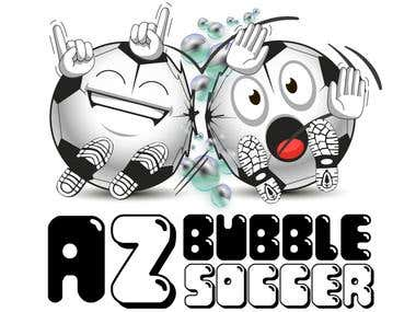 SOCIAL MEDIA MANAGER at ARIZONA BUBBLE SOCCER
