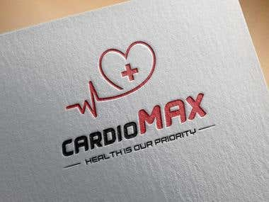 cardioMAX
