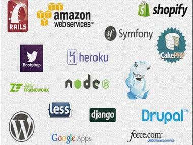 Professional ULTRA HQ Unique Logos
