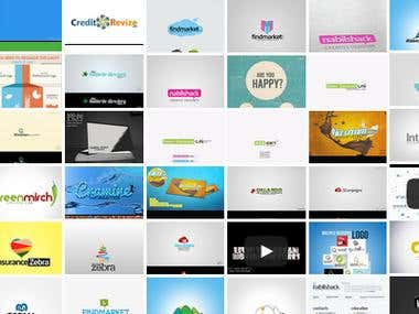 some designs for clients ,get from site.. :)